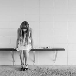 יוגה כטיפול למחלות - אנדומטריוזיס