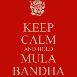 המולה בנדהה