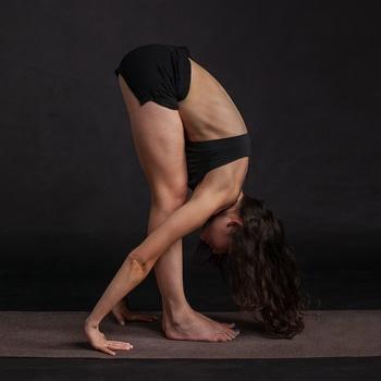 YogaWinter