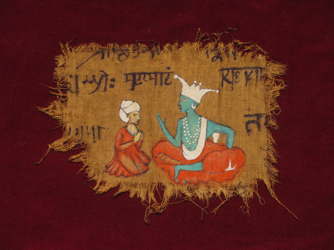 ancient_sanskrit_manuscript__india__c__200_bce_by_victorianspectre-d6t94hr
