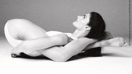 Ashtanga Yoga Masterclass - סופ