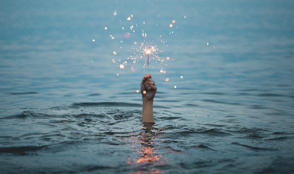 בחירות משנות מציאות לשנה החדשה